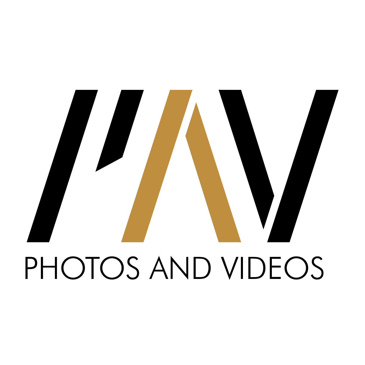 Photos and Videos - Melbourne Photos and Video Production Agency